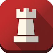 Mini Chess (Quick Chess) - Strategy Board Games