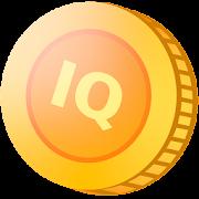 IQCent trading app