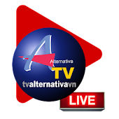 TV Alternativa BH