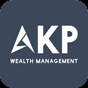 KP Wealth Management