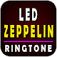 led zeppelin ringtones free Download for PC Windows 10/8/7