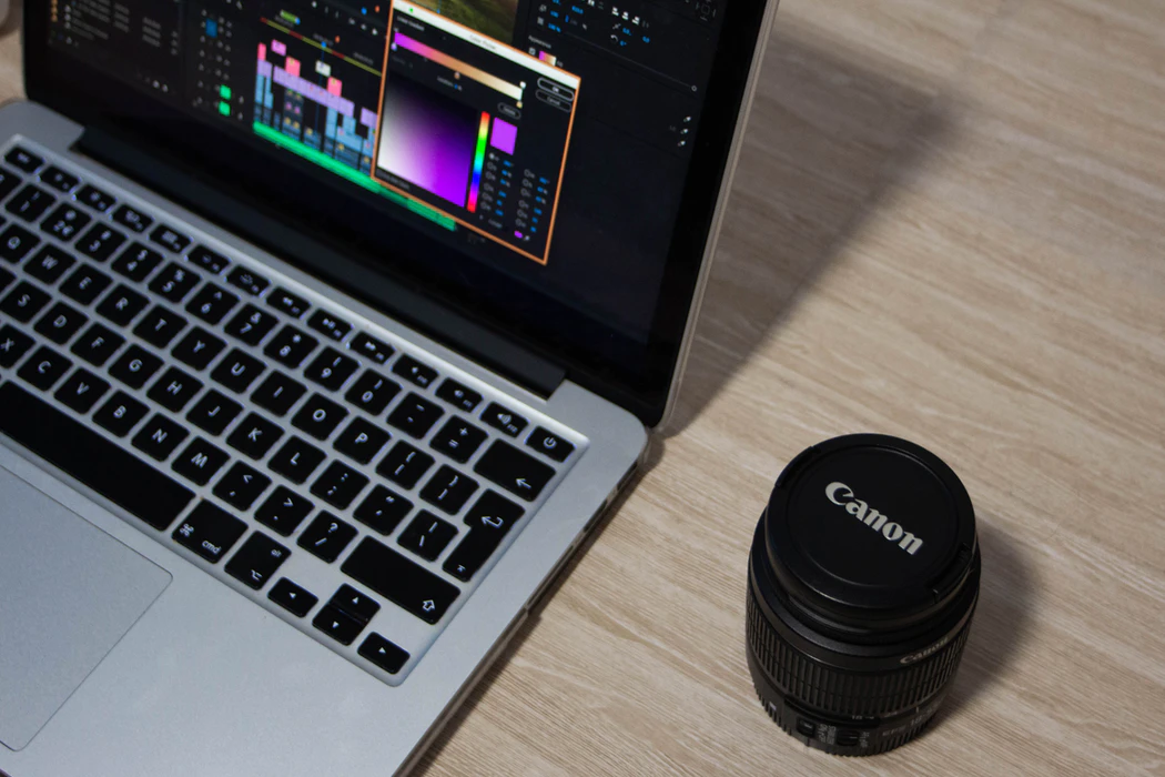 How to Choose a Good Video Converter