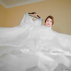 Wedding photographer Ekaterina Tolstyakova (Katrin694). Photo of 12.02.2018