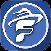 FaceSpy