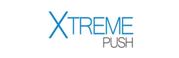 Xtreme Push