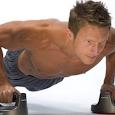 Мышцы в домашних условиях apk