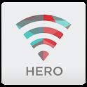 WI-FI Seguro by Hero