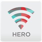 WI-FI Seguro by Hero 2.3.5 Apk