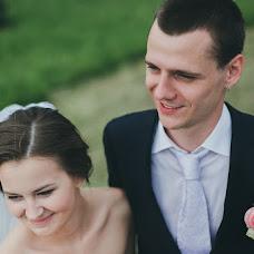 Wedding photographer Nikita Olenev (nikitaO). Photo of 17.06.2014