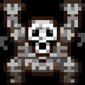 DroidHaunt DEMO icon