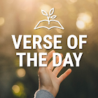 Verse of the Day icon