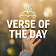 Verse of the Day Android apk