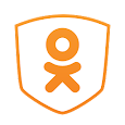 Odnoklassniki Moderator icon