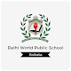 Delhi World Public School, Kolkata Download on Windows