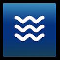 TideTracker icon