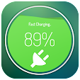Fast Batter.. file APK for Gaming PC/PS3/PS4 Smart TV