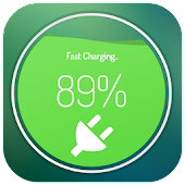 Fast Battery Charging