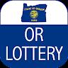 com.leisureapps.lottery.unitedstates.oregon