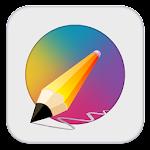 Paint 3.1.3 b33 (Ad Free)