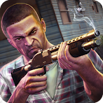 Grand Gangsters 3D v1.6 Mod Money