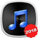Music Player for Android icon