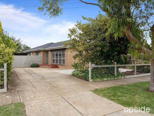 Photo of property at 9 Morshead Street, Melton South 3338