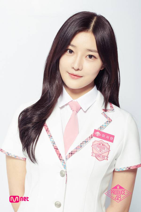 Lee_Sian_Produce_48