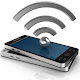 WiFi Speed Test - Internet Speed for PC Windows 10/8/7