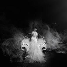 Wedding photographer Maurizio Mélia (mlia). Photo of 23.08.2017