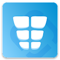 Runtastic Six Pack Abs Workout & Trainer file APK for Gaming PC/PS3/PS4 Smart TV