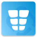 Runtastic Six Pack Abs Workout & AbTrainer file APK Free for PC, smart TV Download