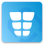Runtastic Six Pack Abs Workout & AbTrainer 1.8 (Unlocked)