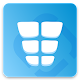Runtastic Six Pack Abs Workout & AbTrainer apk