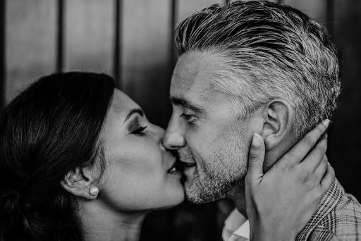 Vestuvių fotografas Miguel Arranz (MiguelArranz). Nuotrauka 03.05.2019
