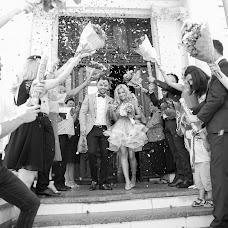 Fotograful de nuntă Bogdan Moiceanu (BogdanMoiceanu). Fotografia din 31.12.2017