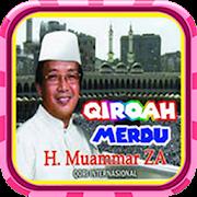 Qiroah H. Muammar ZA (Mp3)