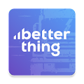 Better Thing: Truck Driving Jobs Find You APK