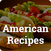All American Recipes Free