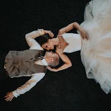 Esküvői fotós Krisztian Bozso (krisztianbozso). Készítés ideje: 25.07.2017