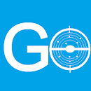 Go Live Map Radar v 3.0
