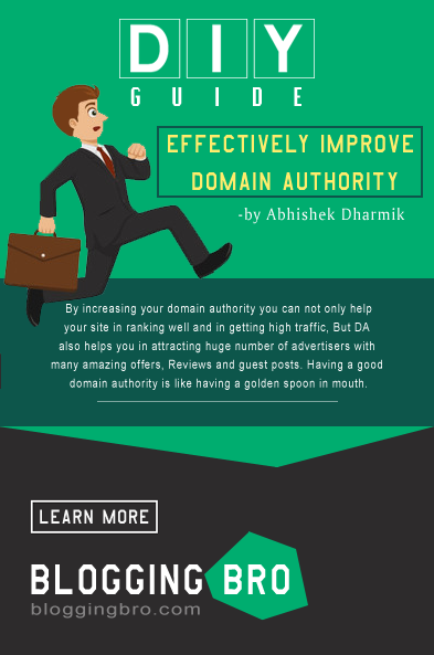 How-to-improve-domain-authority .png