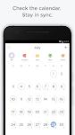screenshot of OurHome – chores, rewards, groceries and calendar