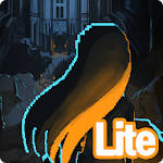 The epic of legend 1 - The Tower of Lost[Lite] Icon