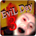 Evil Day 3 icon