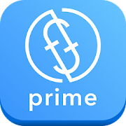 App Fisdom Prime - Invest in Direct Mutual Fund Plans APK for Windows Phone