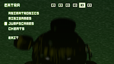Five Nights at Freddy's 3のおすすめ画像4