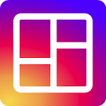 Photo Collage Square Apk