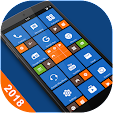 8.1 Metro L.. file APK for Gaming PC/PS3/PS4 Smart TV