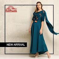 Sabhyata photo 7