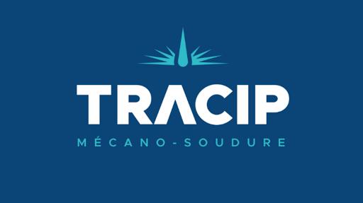 TRACIP - Mécanosoudure